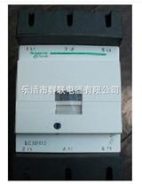 接触器LC1-D620施耐德