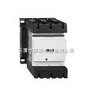接触器LC1-F800