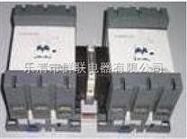 接触器CJX2-ND205