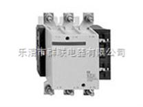接触器CJX2-F1504