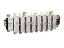 接触器CJX2-F8004