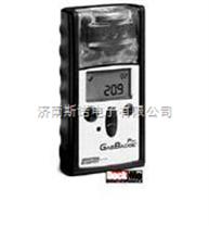 礦用氧氣檢測儀GBPro 礦用氧氣報警儀