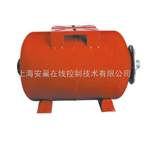 隔膜式稳压罐|隔膜式定压罐_上海安巢