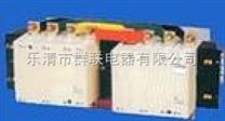 接触器CJX4-115NF天水