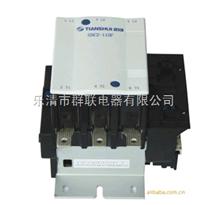 天水接触器GSC2-2654F