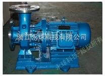 ISW(ISWR,ISWH,ISWB,)型卧式管道泵|管道泵
