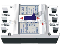 GSM1-400M/3300