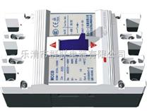 GSM1-400/4A天水