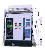GSW1-2000/3 800A