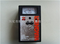 供應木材水分儀,美國瓦格納L606木材測濕儀,木材水分檢測儀
