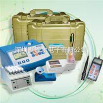 哈納HANNA HI8911 COD多功能水質分析儀|COD測定儀