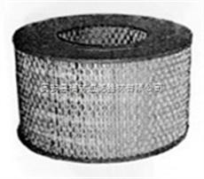 1030107000(福林)阿特拉斯空气滤芯
