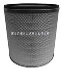 1030097900(福林)阿特拉斯空气滤芯