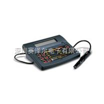 哈纳HANNA HI2400台式溶氧测定仪 HI2400台式饱和溶氧分析仪