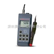 哈纳HANNA HI9143(HI9143/04、HI9143/10)便携式防水溶解氧测定仪