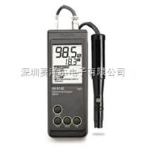 哈納HANNA HI9142N(HI9142N/04、HI9142N/10)便攜式溶解氧分析儀