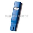 哈納HANNA HI98304(HI98304D)筆式電導率測定儀 EC測定儀