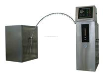 武漢擺管淋水試驗裝置