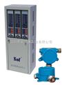 贵阳氢气气体报警器,六盘水氢气泄漏探测器
