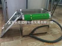 北京超声波清洗机,天津超声波清洗机