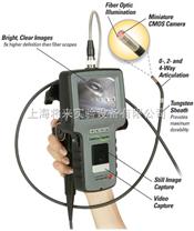 PVS 060 6000 4工業內窺鏡,視頻內窺鏡廠家