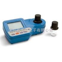 哈纳HANNA HI96734(HI96734C)余氯总氯测定仪