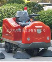 电动扫地车扫地机BLJ-ST1350