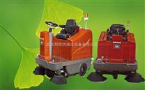 电动扫地车扫地机BLJ-SS1300