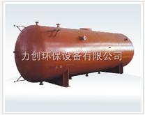 【专题】热力除氧器、热力除氧器价格 、除氧设备