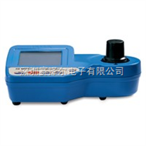 哈纳HANNA HI96762(HI96762C)余氯测定仪 HI96762余氯分析仪