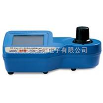 哈纳HANNA HI96771(HI96771C/HI96771D)双量程余氯测定仪 分析仪