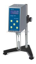 上海精天NDJ-5S/8S數字式粘度計---NDJ-5S數字式粘度計/NDJ-8S粘度計