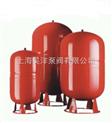 XQB隔膜式消防气压罐