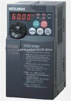 FR-A740-11K-CHT1