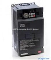 FR-A740-18.5K-CHT1