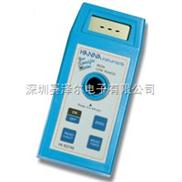 哈纳HANNA HI93746铁离子浓度测定仪|HI93746铁离子浓度检测仪