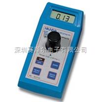 哈纳HANNA HI93713磷酸盐测定仪