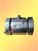 法蘭高壓球閥  不鏽鋼高壓球閥