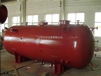 30吨热力除氧器/40吨热力除氧器、热力除氧器价格
