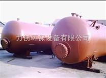 热力除氧器/30吨热力除氧器、热力除氧器厂家