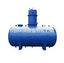 热力除氧器/40热力除氧器、热力除氧器厂家