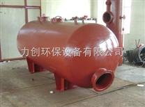 30吨热力除氧器/10吨热力除氧器、热力除氧器价格