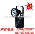 BAD309A/B便携式多功能强光灯,上海厂家,NTC9210,NFC9180