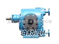保温泵的使用过程注意几点
