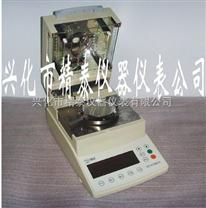 供應精泰牌鹵素水分測量儀,飼料水分測定儀,飼料快速水份測定儀
