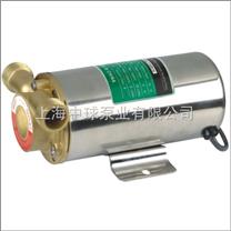 不锈钢增压泵 家用管道增压泵 自来水增压泵