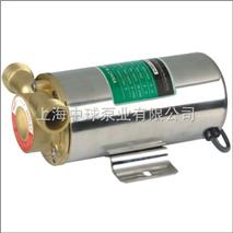 不銹鋼增壓泵|家用管道增壓泵|自來水增壓泵