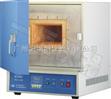 SX2-2.5-10N箱式電阻爐,馬弗爐SX2-5-12(120*200*80)