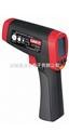 优利德UT303C红外测温仪|UT303C红外线温度测量仪