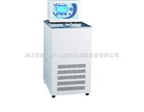 SC-20B恒溫槽,數控恒溫槽價格